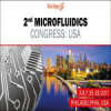 Microfluidics Congress: USA