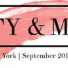 Beauty and Money Summit New York