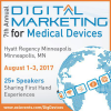 7th Digital Marketing for Medical Devices