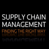 Supply Chain and Product Compliance Using RoHS, REACH, and Conflict Minerals
