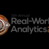 Real-World Analytics Summit 2017