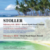 Stoller: A Comprehensive Tutorial in Musculoskeletal Imaging in Hawaii
