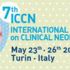 7th ICCN – International Conference on Clinical Neonatology