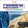 Microbiome R&D and Business Collaboration Forum: USA