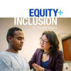 Mayo Clinic Equity and Inclusion in Healthcare Conference