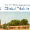 2nd World Congress on Clinical Trials in Diabetes, Berlin 2017