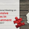 International Meeting on Comprehensive Approaches in Stroke Treatment