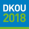 DKOU 2018 – German Congress of Orthopaedics and Traumatology