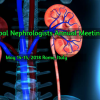 http://annualmeeting.conferenceseries.com/nephrologists/