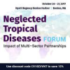 Neglected Tropical Diseases Forum