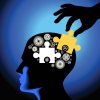 Psychiatry Review 2017: The Complex Puzzle of Addiction, Neuroscience Frontiers