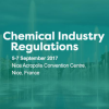 Chemical Industry Regulations