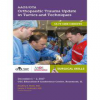 AAOS/OTA Orthopaedic Trauma Update in Tactics and Techniques