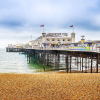 British Society for Immunology Congress, Brighton 2017