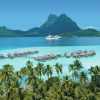 Medical CBT for Anxiety: Ten-Minute Techniques for Real Doctors (South Pacific cruise, 2019)