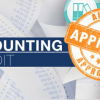 Accounting and Auditing Update