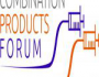 Combination Products Forum