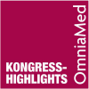 OmniaMed Kongress-Highlights Diabetologie Frankfurt/Main