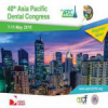 The 40th Asia Pacific Dental Congress (APDC 2018)