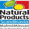 Natural Products Scandinavia Exhibition and Conference 2017