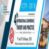 4th International Conference on Theory and Practice (ICTP- 2018)