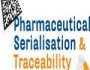 Pharmaceutical Serialisation and Traceability