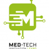 Med-Tech Innovation Expo 2018 – Medical Technology Event