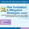 10th Risk Evaluation and Mitigation Strategies Summit