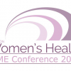 Focus on Women's Health CME Conference