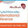 12th SEHA International Paediatric Conference