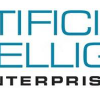 Artificial Intelligence for Enterprise Asia