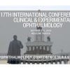 17th International Conference on Clinical and Experimental Ophthalmology