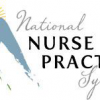 2018 National Nurse Practitioner Symposum