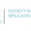 SESAM 2018 (24th Annual Meeting for the Society in Europe for Simulation Applied to Medicine)