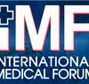 IX International Medical Forum