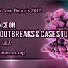 International Conference on Emerging Diseases, Outbreaks & Case Studies