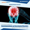 International Conference on Neuroimmunology and Neurological Disorders