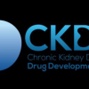 CKD3 (Chronic Kidney Disease Drug Development) Summit