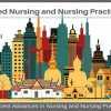 49th World Congress on  Advanced Nursing and Nursing Practice