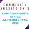 International Conference on Community Nursing and Public Health