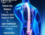 Coding for Spine Surgery in 2018