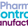 Pharmaceutical Contract Manufacturing 2018