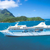 Tahiti Cruise on Paul Gauguin – Treatment Considerations in Isolated Communities