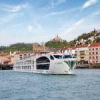 French Waterways River Cruise – Joint Medical/Dental Symposium Confronting Healthcare Needs