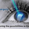 World Congress on Eye & Retina Surgery