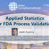 Process Validation General Principle and Practices – Philadelphia 2018