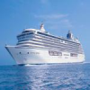 British Isles Cruise on Crystal Serenity – Symposia on Palliative, Primary & Dental Care