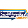 Pharmaceutical Packaging and Labelling Summit 2018