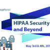 Training for Small Healthcare Providers | HIPAA Seminar 2018