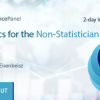Biostatistics for Non-Statistician | Salt Lake City Seminar 2018